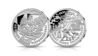 srebrny-medal-10-dekad-niepodleglosci-1931-1940-centralny-okreg-przemyslowy