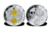 MieszkoI-denar-MieszkaI