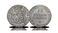 moneta-historyczna-august-iii-sas-12-talar