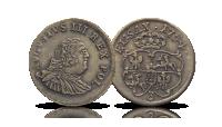 moneta-historyczna-august-iii-sas-grosz-3-szelagi