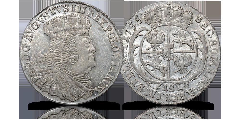moneta-historyczna-august-iii-sas-ort