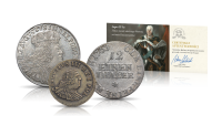 zestaw-monet-historycznych-august-iii-sas