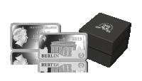 srebrna-oficjalna-moneta-sztabka-berlin