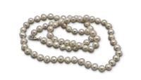 elegancki-naszyjnik-z-perel