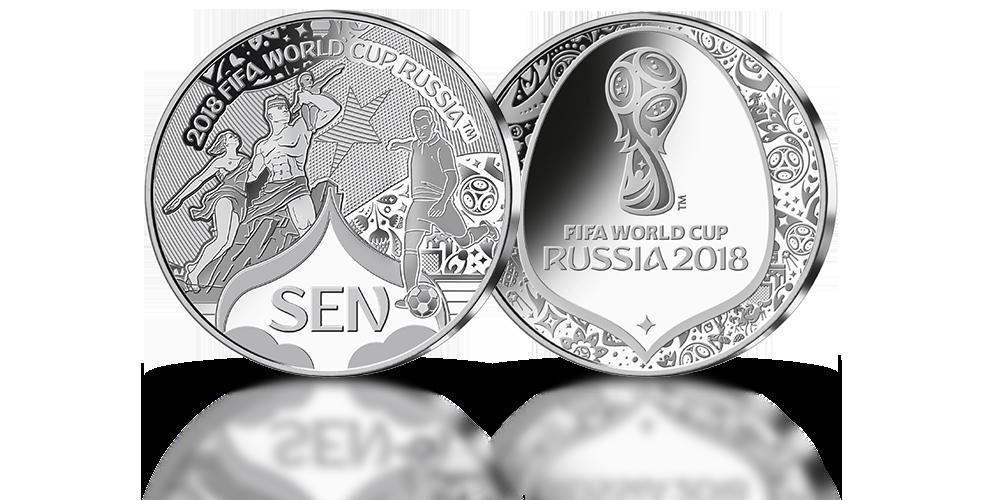 oficjalne-medale-mistrzostw-swiata-rosja-2018-senegal