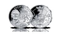 srebrny-medal-kazimierz-gorski