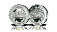 medal-skarby-polski-wegiel
