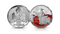zestaw-4-srebrnych-medali-polonia-tampondruk
