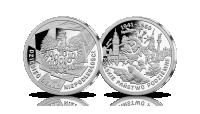 srebrny-medal-10-dekad-niepodleglosci-1941-1950-polskie-panstwo-podziemne
