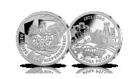 srebrny-medal-10-dekad-niepodleglosci-1971-1980-druga-polska