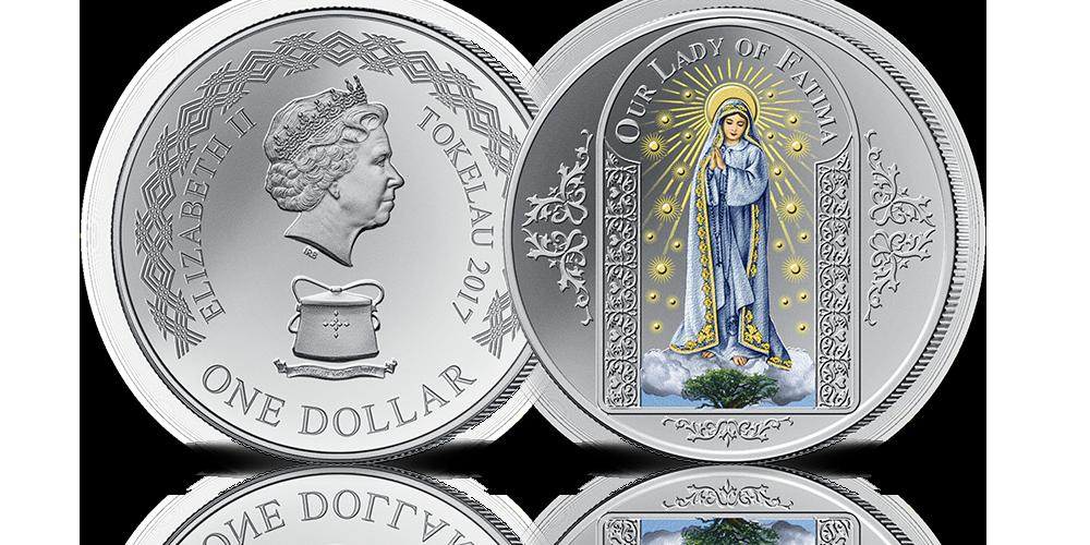 oficjalna-moneta-matka-boska-fatimska