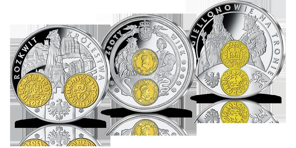 krolowie-Polski-i-ich-monety