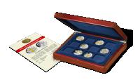 pudelko-na-medale-monety-polskie