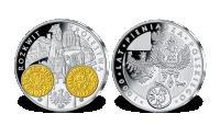 1000-lat-pieniadza-polskiego-rozkwit-krolestwa