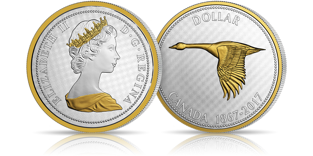 srebrna-moneta-kanadyjska-big-coin-1-dolar-2017