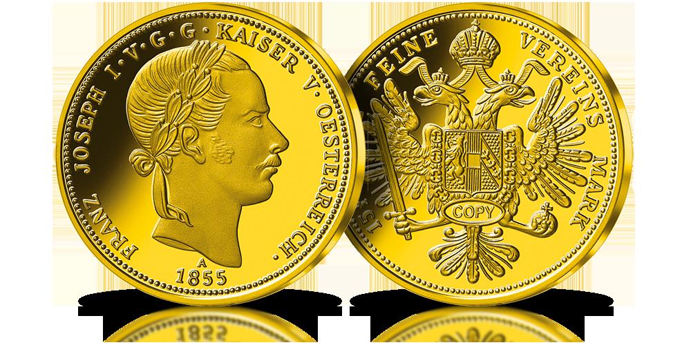 20-guldenow- austriackich