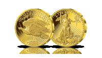 kolekcjonerskie-repliki-srebrnych-zlotych-monet-double-eagle
