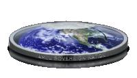 srebrna-moneta-ladowanie-na-ksiezycu-rewers