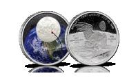 srebrna-moneta-ladowanie-na-ksiezycu