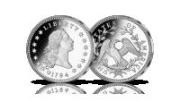Najcenniejsza-moneta-świata-srebrna-replika-Liberty-Dollar
