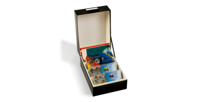 Archiwum BOX Logic