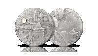 srebrna-moneta-z-grudka-soli-bochnia-gdansk