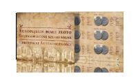 srebrna-moneta-z-grudka-soli-certyfikat