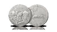 srebrna-moneta-z-grudka-soli-kijow-krym