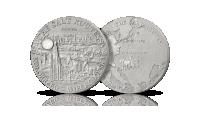 srebrna-moneta-z-grudka-soli-kolobrzeg-wielkopolska