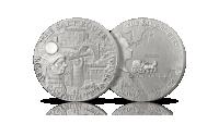 srebrna-moneta-z-grudka-soli-rzym-castrum