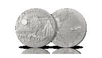 srebrna-moneta-z-grudka-soli-wieliczka-orawa