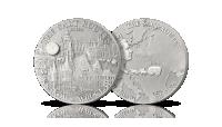 srebrna-moneta-z-grudka-soli-wroclaw-krakow