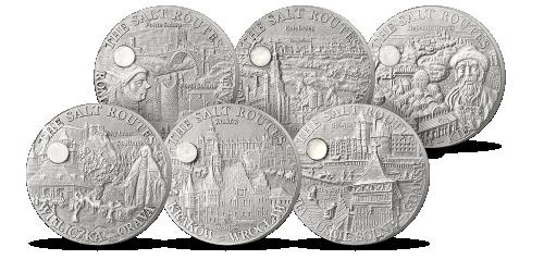 srebrna-moneta-z-grudka-soli-zestaw