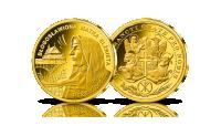 medal_beatyfikacyjny-roza-czacka