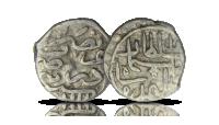 odsiecz-zestaw-moneta-1