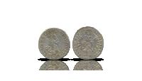 odsiecz-zestaw-moneta-2