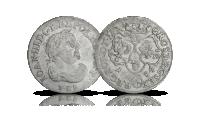 odsiecz-zestaw-moneta-3