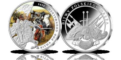 Bitwy Polskiego Oręża