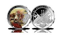 srebrny-medal-okolicznosciowy-bitwa-warszawska