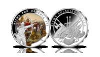 srebrny-medal-okolicznosciowy-bitwa-pod-cedynia