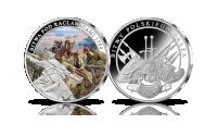 srebrny-medal-okolicznosciowy-bitwa-pod-raclawicami