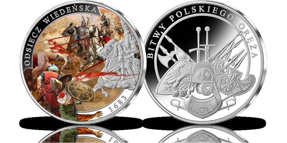 srebrny-medal-okolicznosciowy-odsiecz-wiedenska