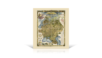 mapa-rosji-za-panowania-cara-mikolaja-ii