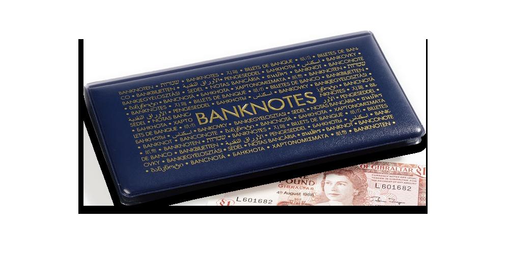 kieszonkowy-klaser-numizmatyczny-na-banknoty