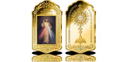 Najwspanialsze wizerunki Jezusa Chrystusa