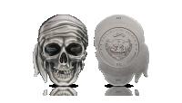 srebrna-moneta-czaszka-pirata