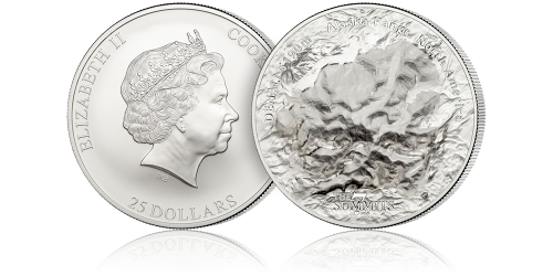 srebrna-moneta-trojwymiarowa-szczyty-swiata-denali-alaska
