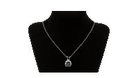 elegancki-srebrny-lancuszek-z-cyrkonia-dekolt