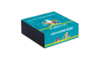 pudełko uefa euro 2020
