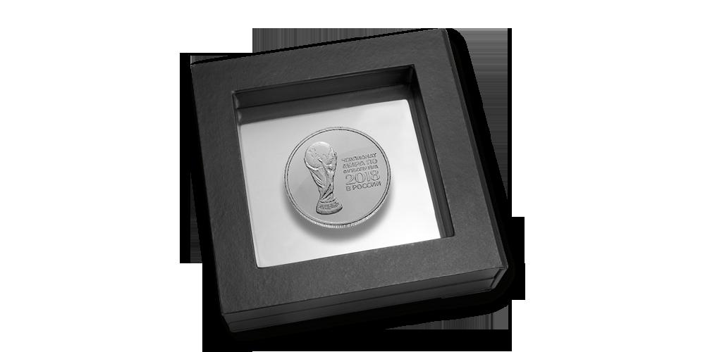 oficjalna-srebrna-moneta-3-ruble-fifa-2018-pudelko